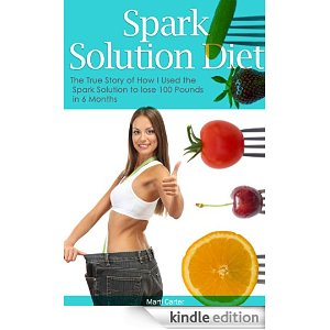 spark-solution-diet-phen375-deutschland